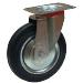 FA - Защитный кожух колеса